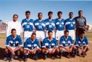 Eritrean players