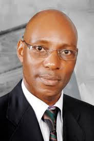 Godfrey Mutabazi2