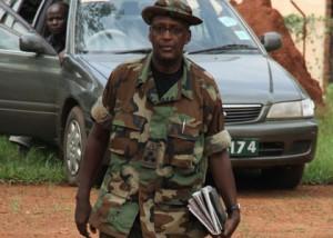 Brigadier-Tumukunde