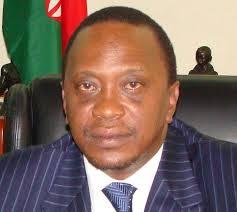 Uhuru Kenyatta2
