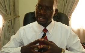 Dennis Obua