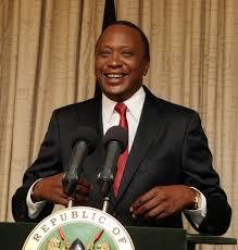 Kenyatta 3