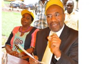 Rugunda-NRM-PC