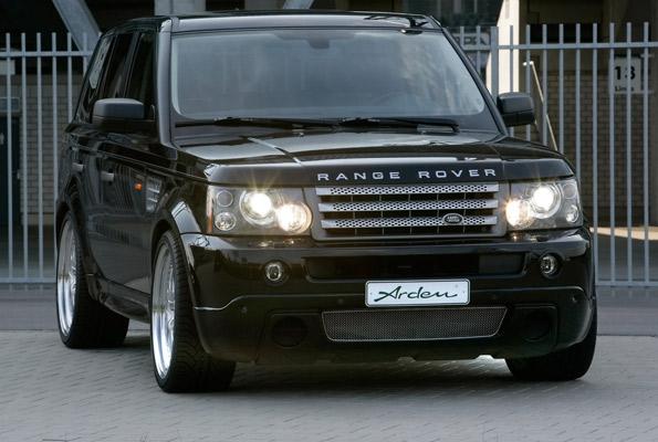 Uganda haven for stolen cars, drug traffickers