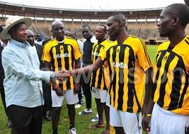 M7 and Cranes