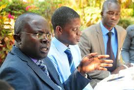Muhammed Kiggundu