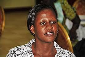 Kariisa Arinaitwe