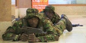 Kenyan attack4