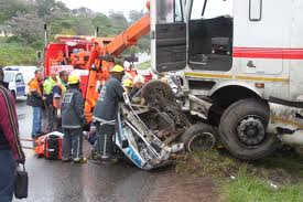 accident scene 2