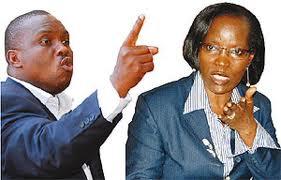 Lukwago and Musisi