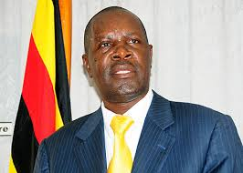 Uganda Media Center boss Ofwono Opondo