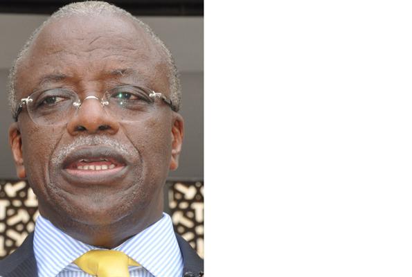 No eveidence against Bigirimana, Mbabazi