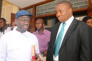 Besigye and Lukwago new