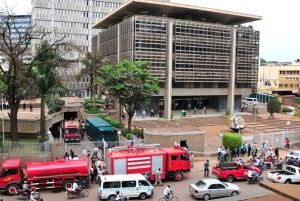 Bank of Uganda 2