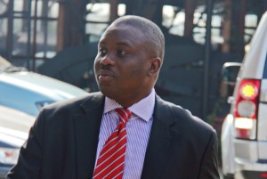 Lukwago latest