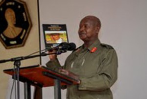 M7 launches book