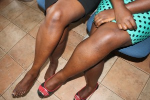 Miniskirt 2