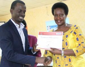 monitor awarded 2