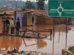 City floods 2
