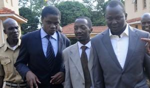 NRM Youth
