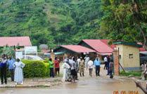 Kasese floods 3
