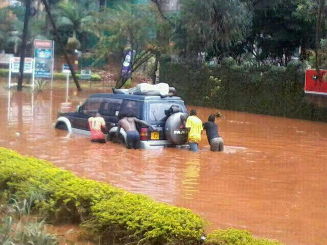 floods fresh 2