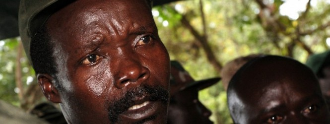 PAP Raises Concern Over Increased LRA Activities