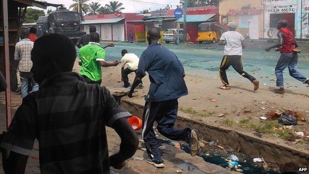 burundi conflict2