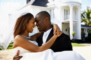 Ethics minister speaks out on fake marriages