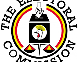 EC On The Spot Over Inflated Number Of Voters