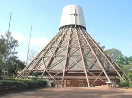 44.2 Billion for Namugongo Shrine Renovation Ahead of Popes Visit