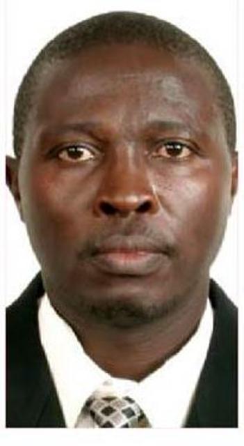 Samuel-Wanyaka