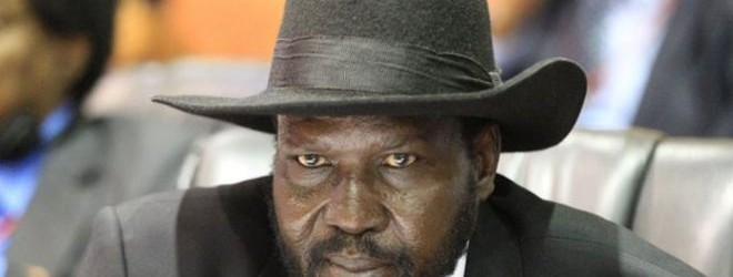 South Sudan Joins EAC As New SG Is Sworn-In