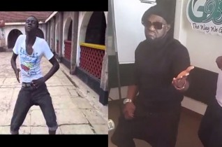 What's Good for Your Health: Uganda's Lingala Vs Nigeria Shoki