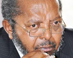 Bank Of Uganda Reviews Securities Market Guidelines