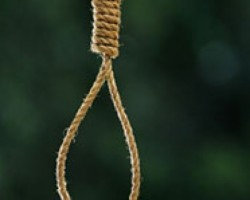 Bukedea Town Council Policeman commits suicide
