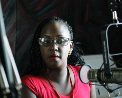 """We're the best"" 933Kfm nominated in Uganda Entertainment Awards"