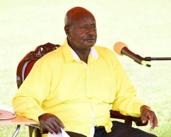 Tourism Players To Meet President M7 Over Taxes