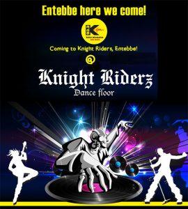 kfm_night copy