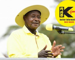 Museveni still dominates in Coverage, KFM win