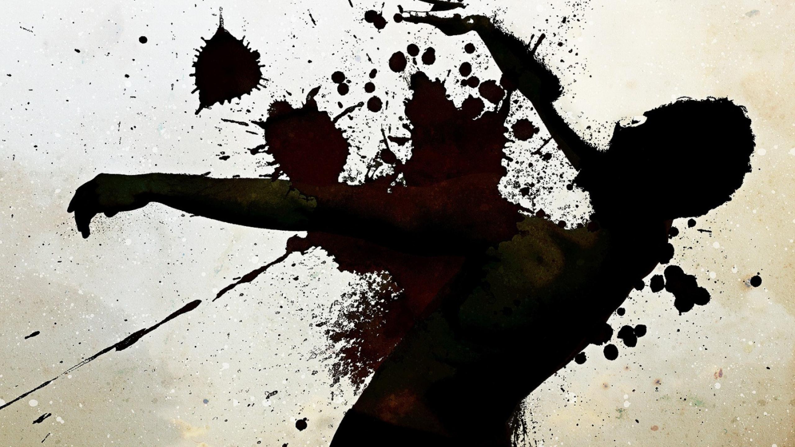 murder_2560x1440