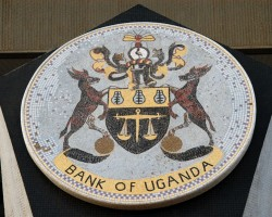 No Need For Bail-Out, Says Central Bank Governor