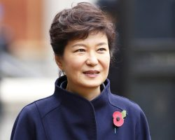 Entebbe road guidelines ahead of South Korean President's visit