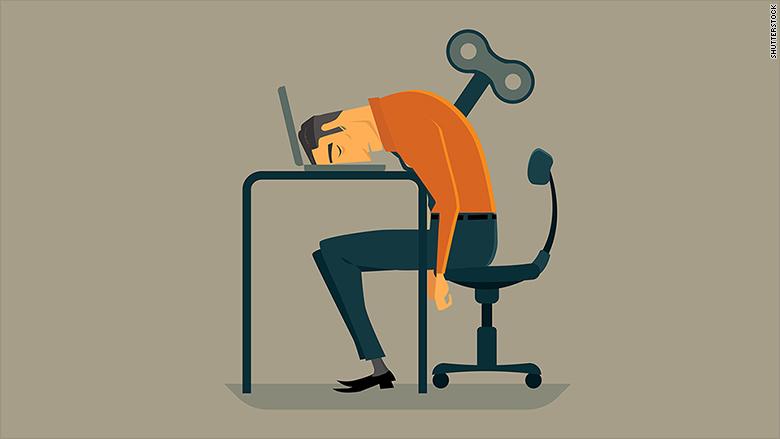 employee sues boss because his job was too boring 93 3 kfm