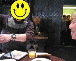 Hiring fake boyfriends to avoid stigma of being single