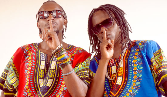 radio and weasel2