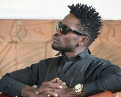 Buchaman not back at Firebase – Bobi Wine