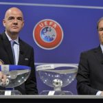UEFA-201415-Champions-League-and-UEFA-Europa-League-Third-Qualifying-Rounds-Draw