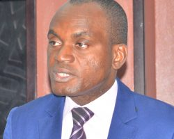 African Court takes sensitisation campaign to Guinea Bissau