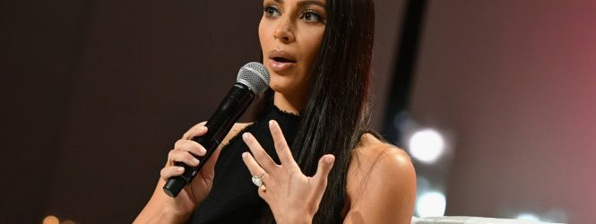 Kim Kardashian leaves Paris after being robed £8.5 MILLION at gun point